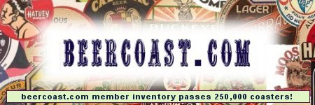 ' ' from the web at 'http://www.beercoast.com/images/bcbanner.jpg'